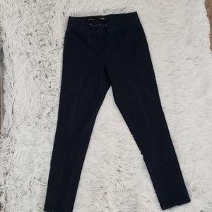 Nine West Skinny Uplifter Pullon Jeans SZ 10